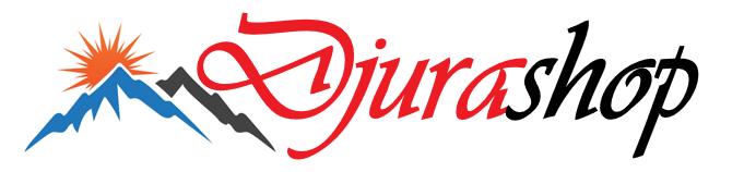 Djurashop, le magasin de tous les algériens